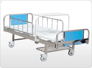 Other Manual Bed